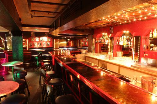 Club Zero Casino Aachen